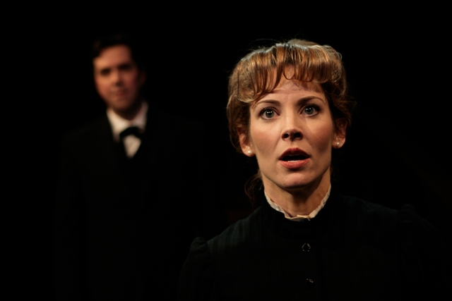 """is nora s decision to leave torvald justified It would also be discussed whether her decision to leave are justified or  (""""a doll's house play essay  the play include nora (the wife), torvald ."""