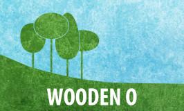 Wooden O 2015