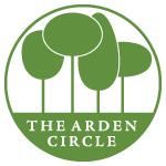 Arden Circle