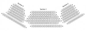 SeatingChart-CenterTheatre