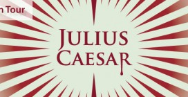 Slider-JuliusCaesar