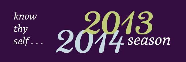 2013-14Header