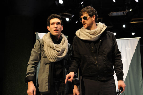 JuliusCaesar2013Tour (18)