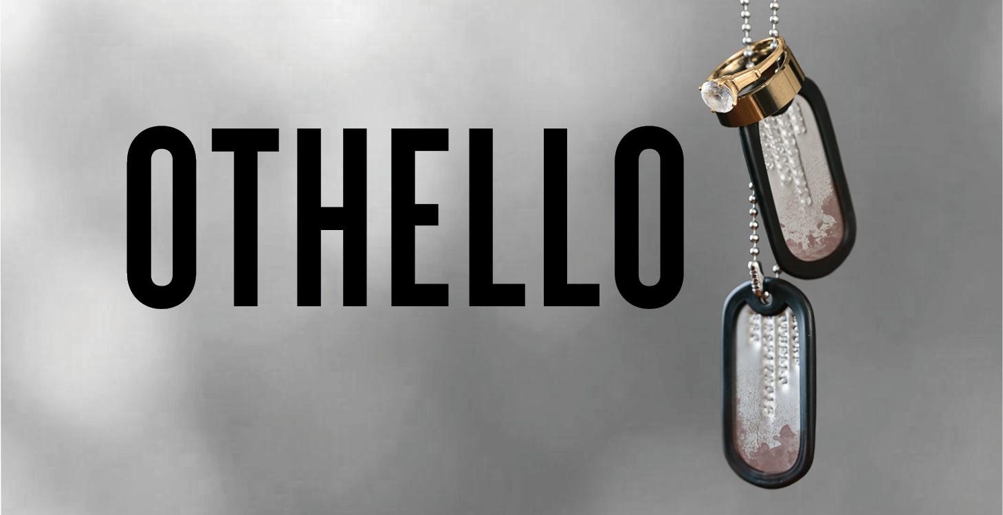 Othello Slider