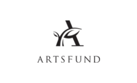 ArtsFund