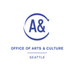 Office of Arts and Culture logo