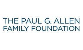 PaulGAllenFoundation