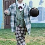 SSCWO_Comedy2011-318