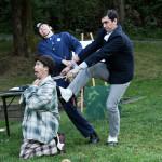 SSCWO_Comedy2011-390