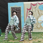 SSCWO_Comedy2011-500-1