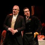 The Threepenny Opera (2011)