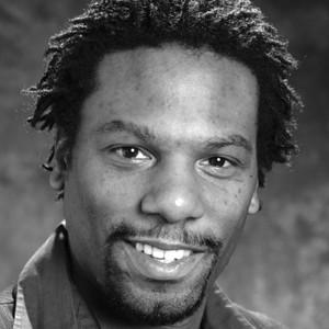 Jackson-Reginald-Andre1