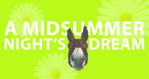 Midsummer Tour