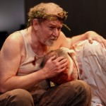 King Lear (2014)
