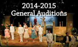 2014-2015-General-Auditions-2