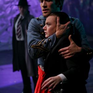 Twelfth Night (2014)