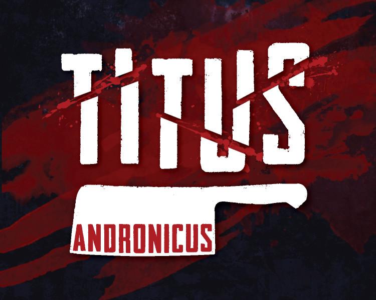 Titus Icon 2