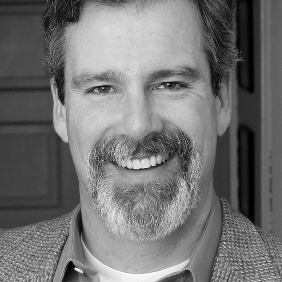 Jim Gall