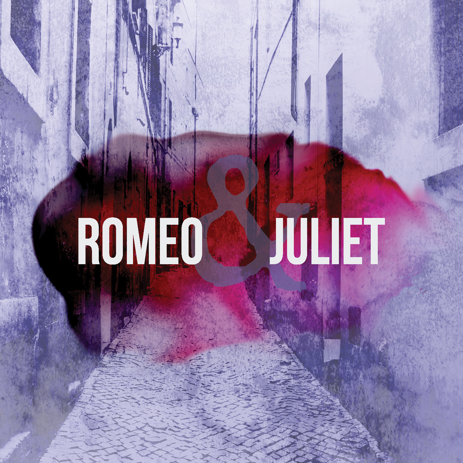 Romeo and Juliet Tour