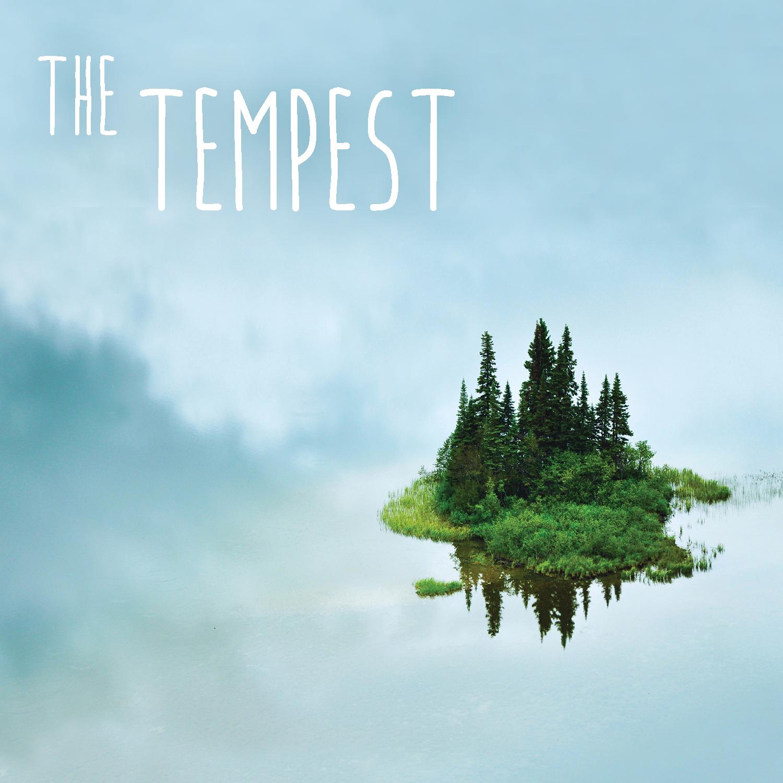 Tempest Tour