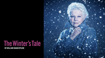 Win Tickets to The Winter's Tale On Screen