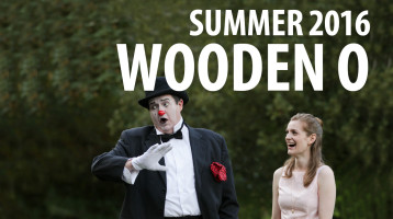 Make It a Sensational Summer of Shakespeare