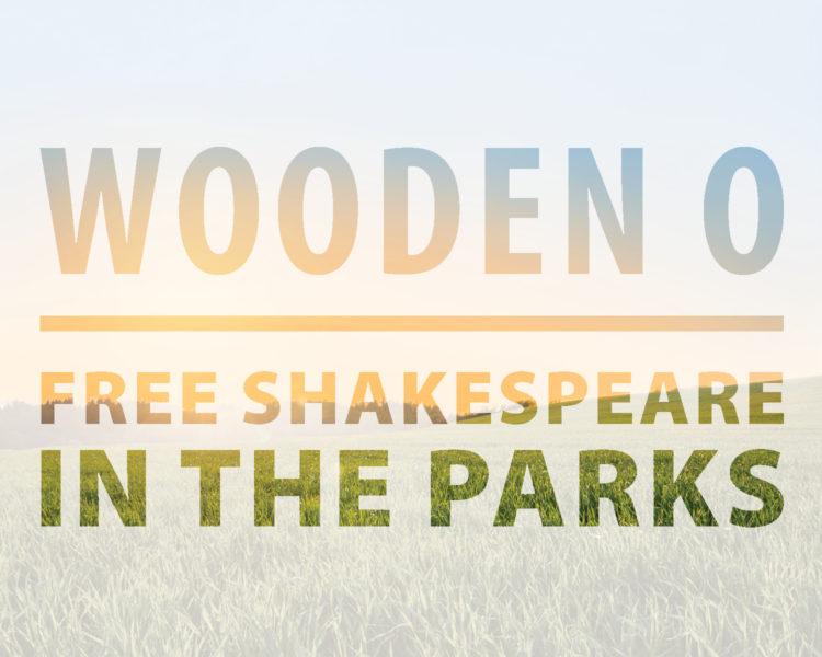 Wooden O