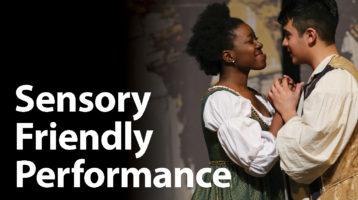 sensory-friendly-performance