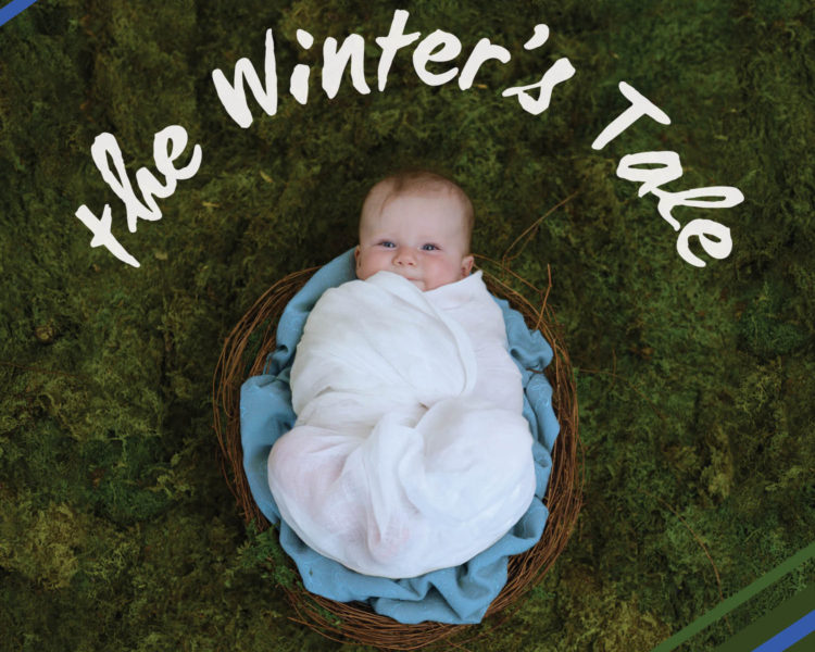 The Winter's Tale - final