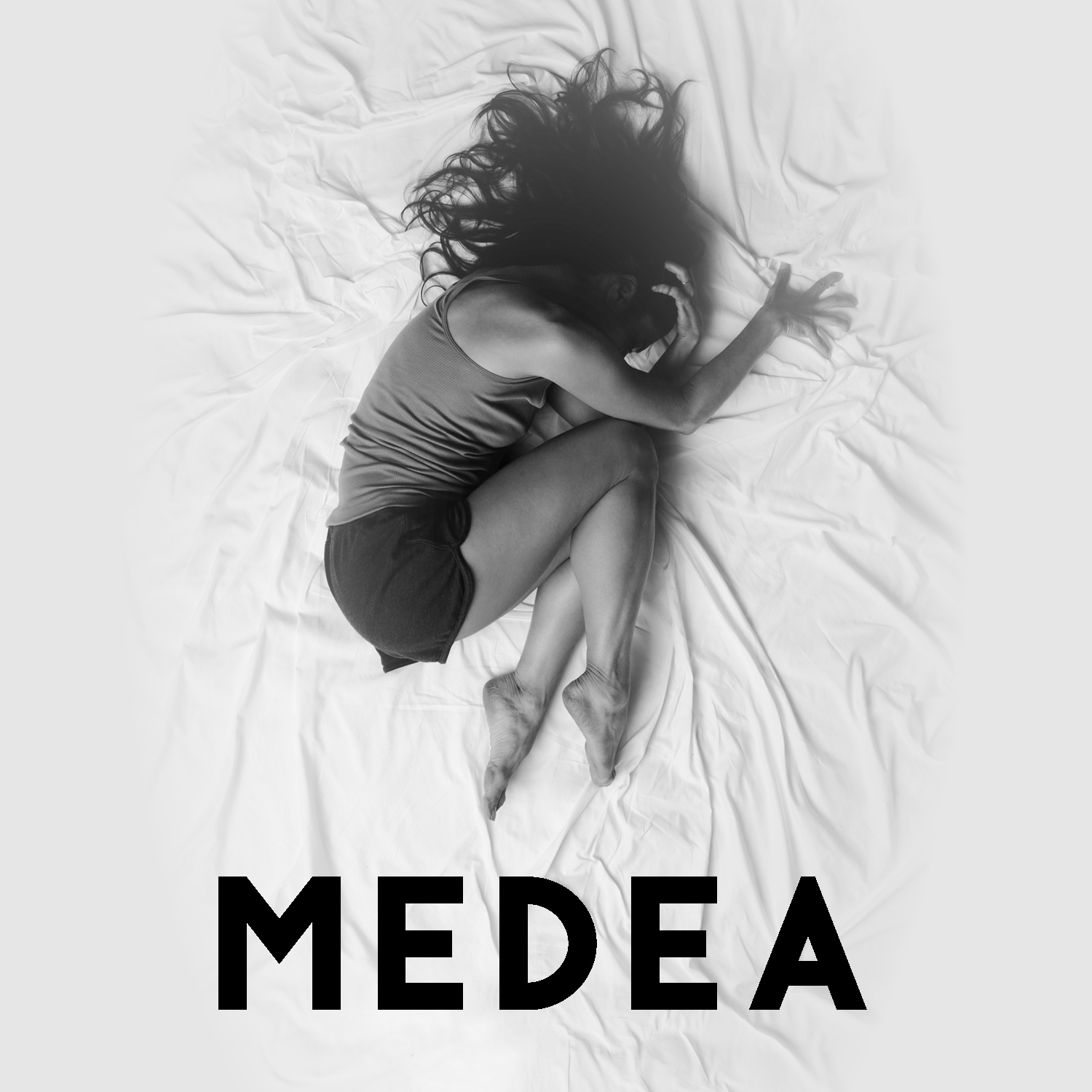 love and medea Euripides' play medea, pier paolo pasolini's film medea, and jules dassin's film a dream of passion all offer different versions of the same story.