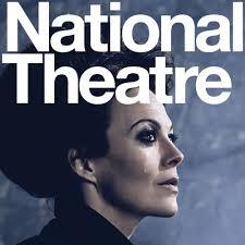 national-theatre-medea-soundcloud