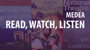 read-watch-listen-medea