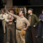 Seattle Shakespeare Co.-A Midsummer Night's Dream 243