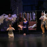 Seattle Shakespeare Co.-A Midsummer Night's Dream 293