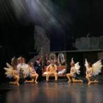 Seattle Shakespeare Co.-A Midsummer Night's Dream 361