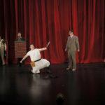 Seattle Shakespeare Co.-A Midsummer Night's Dream 478