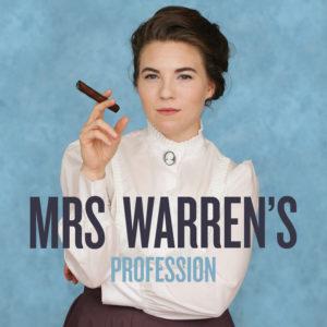 Mrs Warrens Profession