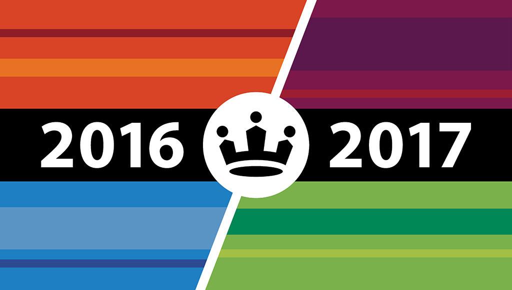 2016-2017 Season Featured Image