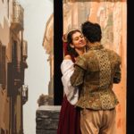 Romeo & Juliet 2017 Tour (4)