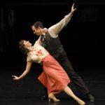 Seattle Shakespeare Co.-A Midsummer Night's Dream 214