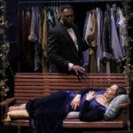 Seattle Shakespeare Co.-A Midsummer Night's Dream 307