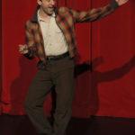 Seattle Shakespeare Co.-A Midsummer Night's Dream 414