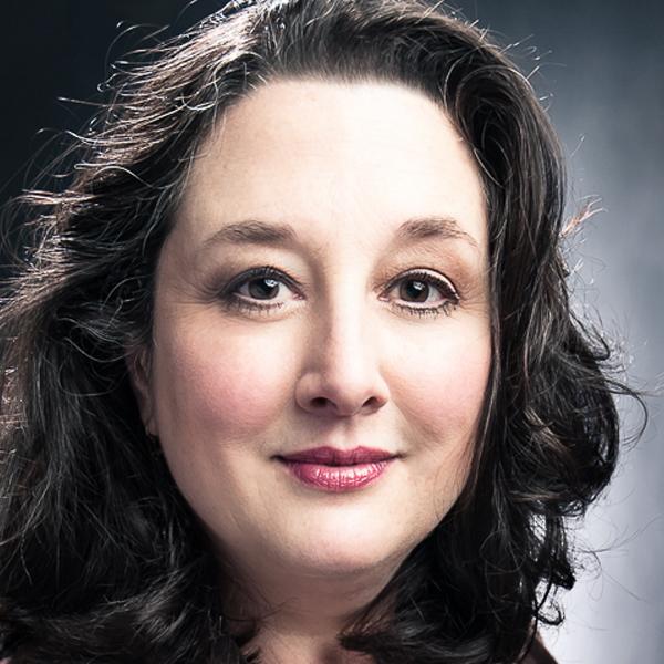 Julie Briskman