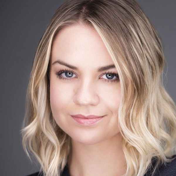 Valerie Ryan Miller